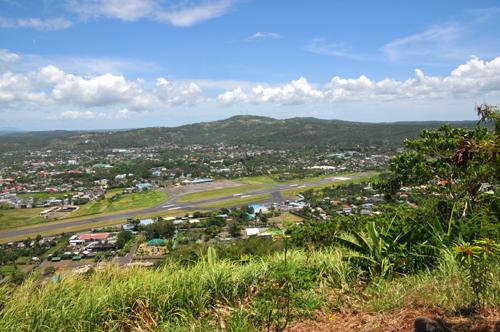 Legazpi airport from hill.jpg