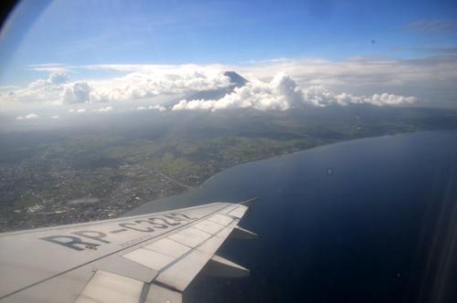 Legazpi from sky.jpg
