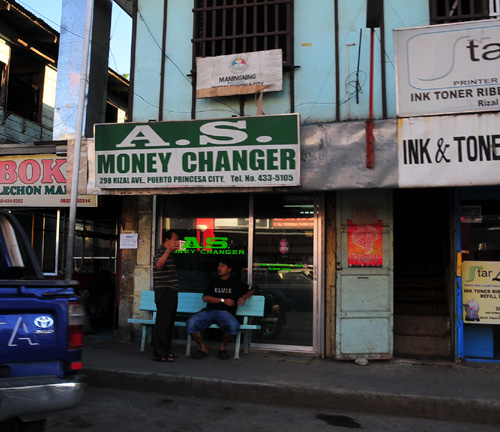 MONEY EXCHANGE PPS.jpg