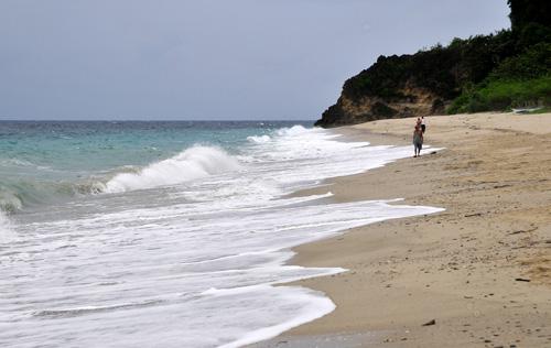 PG white beach2.jpg