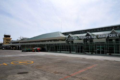 PPS AIRPORT.jpg