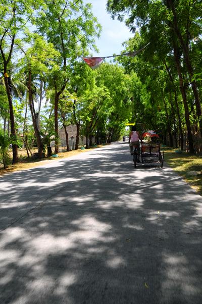 bantayan road.jpg
