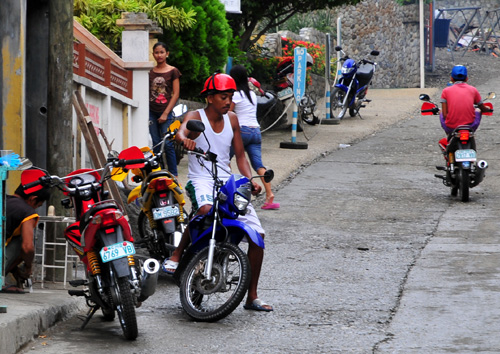 bike niichan.jpg