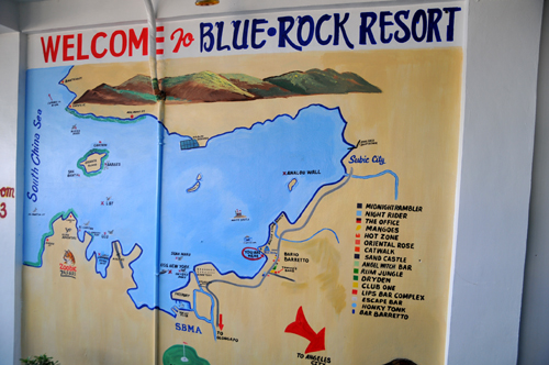 blue rock map.jpg