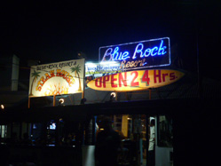 blue rock sign.jpg