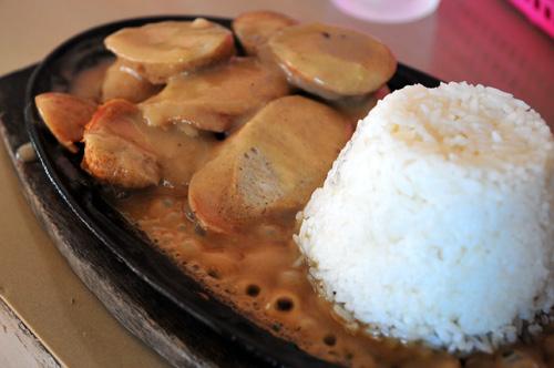 brazilian sausage.jpg