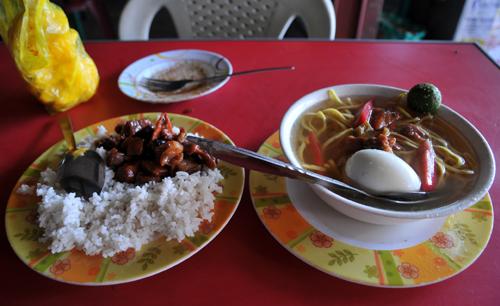 breakfast in daraga.jpg