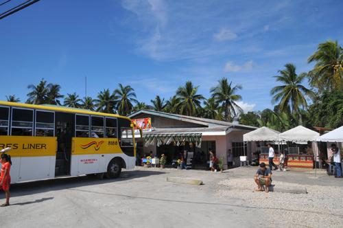 bus rest time.jpg