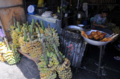 daraga banana.jpg