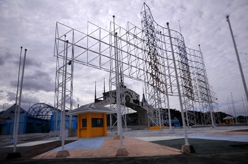 expo filipine.jpg