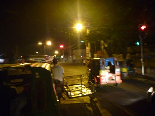 gsc crossing point.jpg