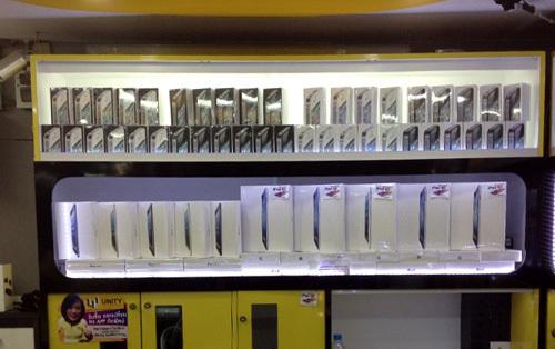 BKK mbk iphone ipad stock.jpg