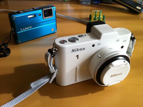 Nikon1 and FT2.jpg