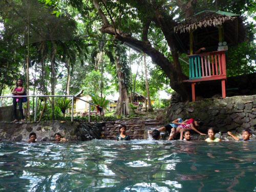 ardent hot spring2.jpg