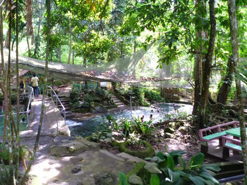 ardent hot spring7.jpg