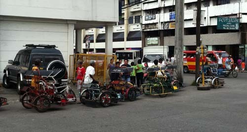 bacolod tricycle.jpg
