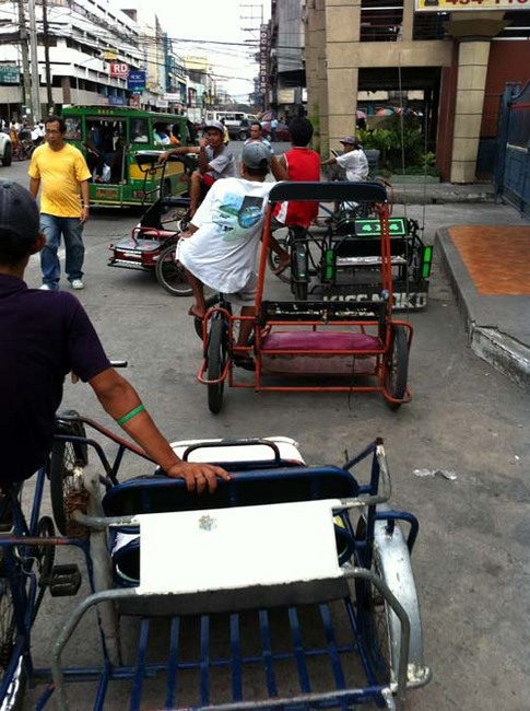 bacolod tricycle2.jpg