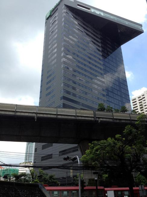 bkk building.jpg