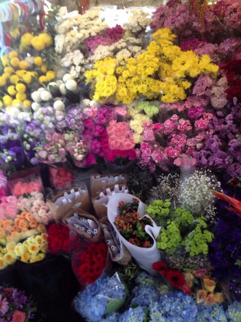 bkk flowers.jpg