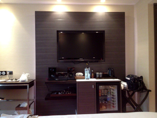 bkk hotel.jpg