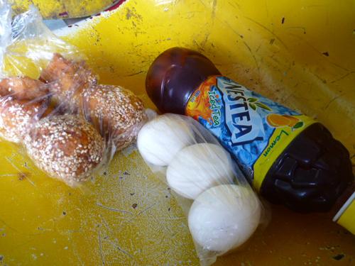 bus turminal foods.jpg