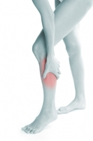 calf_pain.jpg