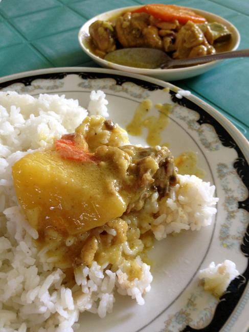 chicken curry bago.jpg