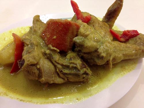 chicken curry tagum.jpg