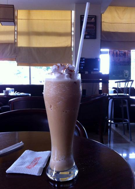 coffe time 130129.jpg