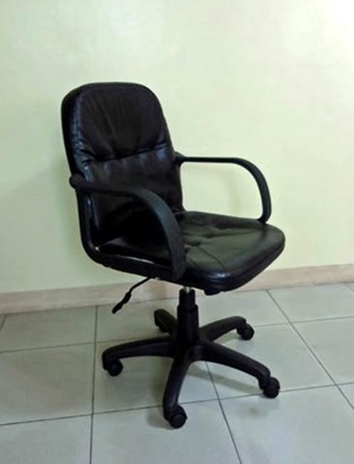 dam chair.jpg