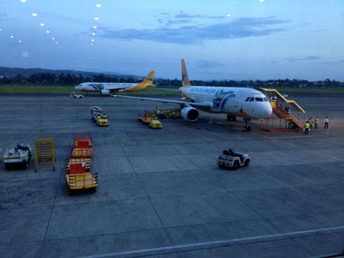 davao airport.jpg