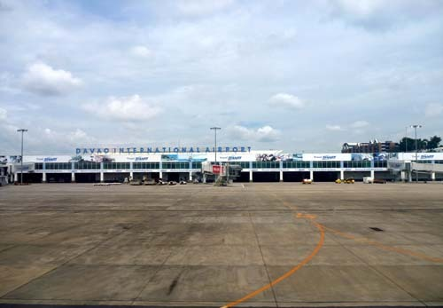 davao airport arrived.jpg