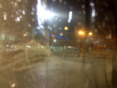 davao airport rain.jpg