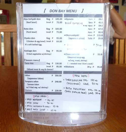 don bay menu.jpg