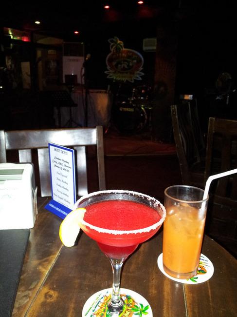 drunken monkey cocktails.jpg