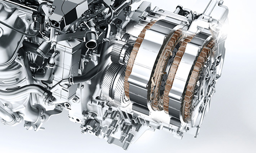 engine motor accord.jpg