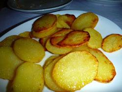fried poteto.jpg