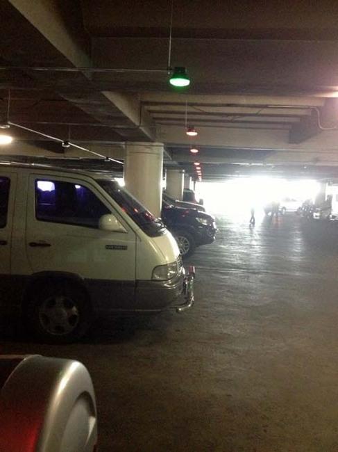g mall parking.jpg