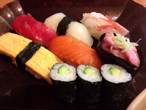 half price sushi.jpg