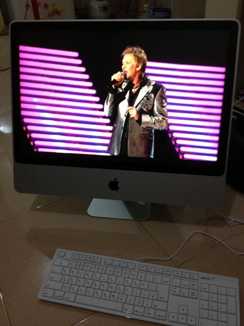 iMac2.jpg