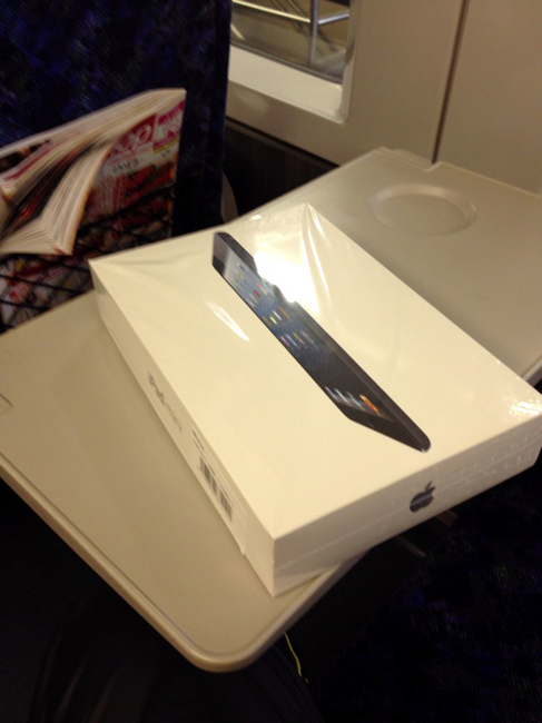 iPad mini buying4.jpg