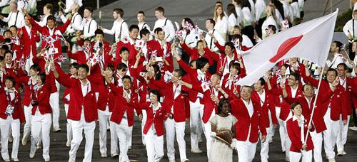 ldn olympic.jpg