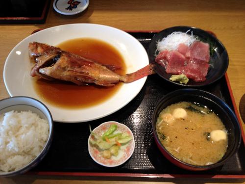 lunch 0412.jpg