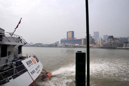 macau seaport2.jpg