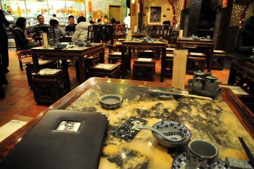 macau venetian restaurant3.jpg