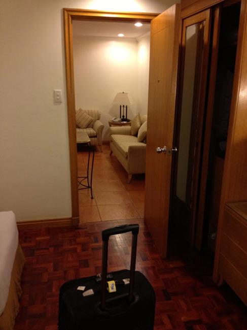manila hotel suites.jpg