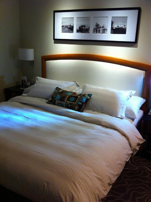 pan pacific hotel bed.jpg
