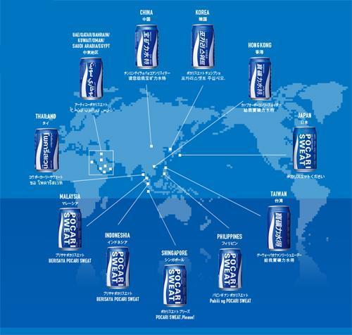 pocari world sales.jpg