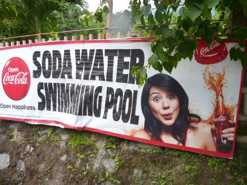 soda pool enterance.jpg