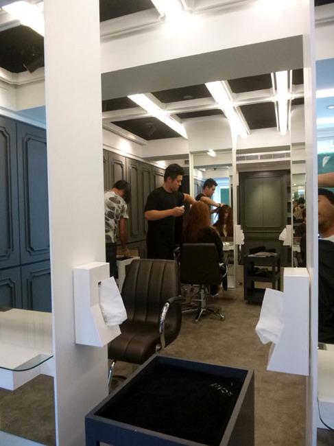 taipei hair cut3.jpg